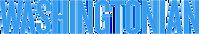 Washingtonian logo.png