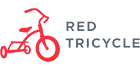 redtricycle logo.png