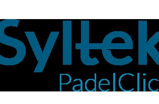 Du nouveau sur Padel Click !