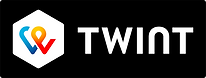 5056_5142_TWINT-Logo.png