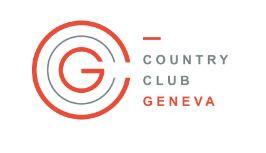Nouvelles Conditions de Réservation CCG
