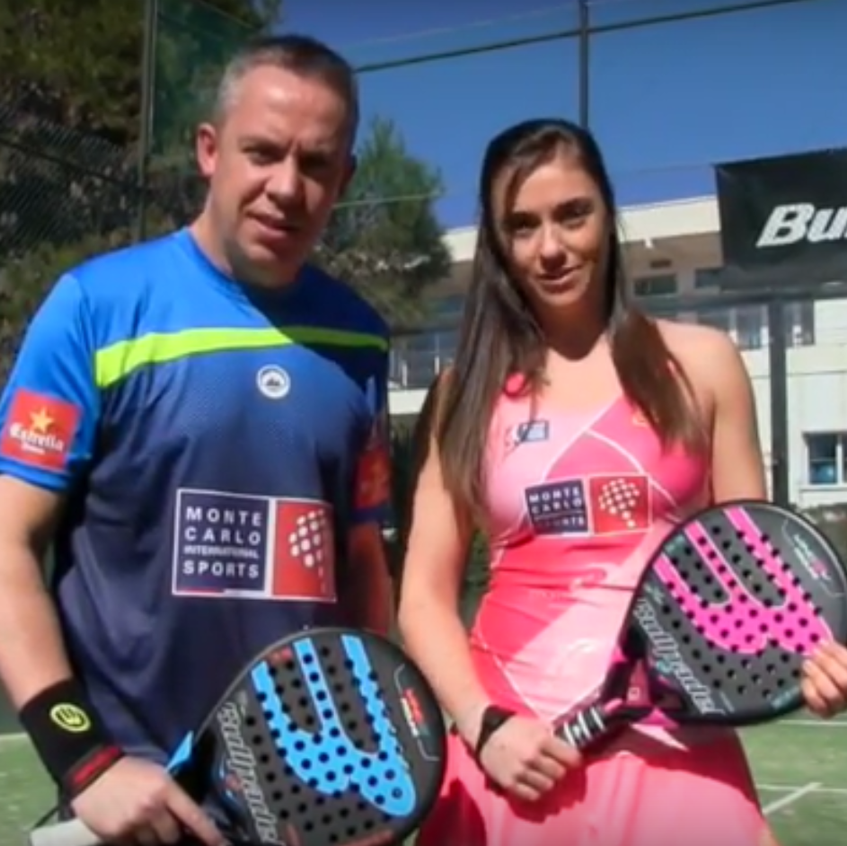 gaby-reca-et-laura-clergue-BULLPADEL-france