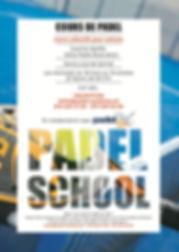 PadelSchool_2.jpg