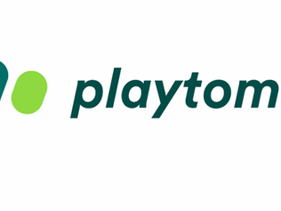 PadelClick devient Playtomic !