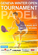 Geneva Winter Padel Open 09-10 Mars 2019