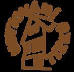 hk2pakobji1x_logo-u-tizku-cmyk.png