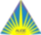 IMG-20190228-WA0150.jpg
