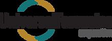 universal-forensics-logo.png