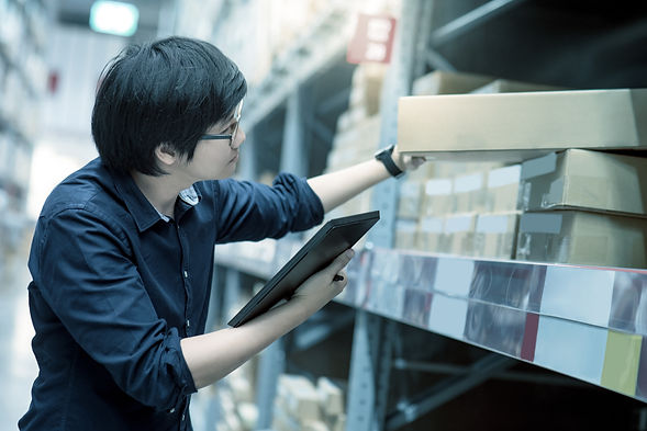 Inventory Management_3.jpg