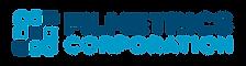Filmetrics Logo_Hor.png