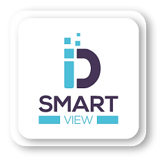 Smart View_Icon.png