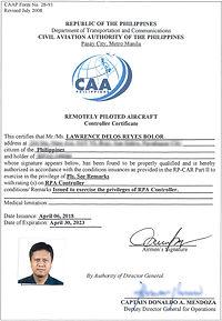 CAAP-RPA-Controller-Certificate-LRB-blur