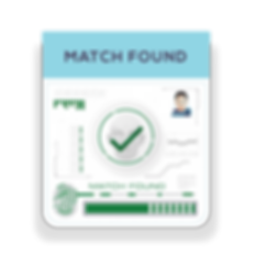 Workflow_Match Found.png
