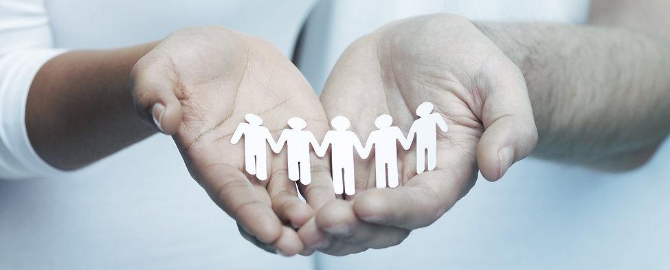 Social Welfare_3.jpg