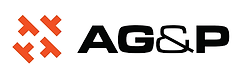 AG&P.png