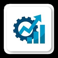 Productivity Management_Icon.png