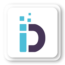 IDENT Pro_Icon.png