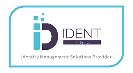 IDENT Pro Logo Title.png