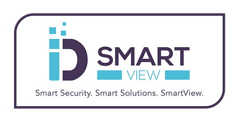 SmartView_Logo.png