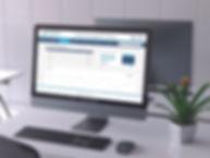Filmetrics Apps_Desktop_300_Edt.jpg
