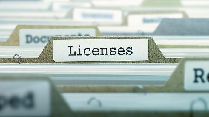 Business Permit_3.jpg