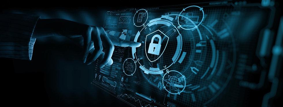 Security Systems_2.jpg