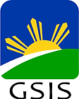 GSIS.png