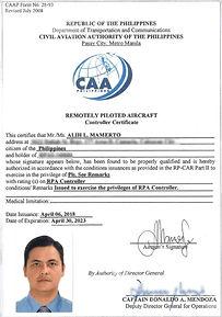 CAAP-RPAS-Controller-Certificate-ALM-blu