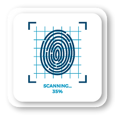 Security Systems_Icon.png