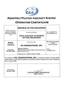 CAAP-Operators-Certificate-blur.jpg