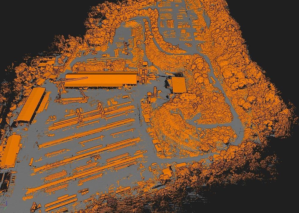 lidar-mapping-image