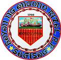 Angono.png