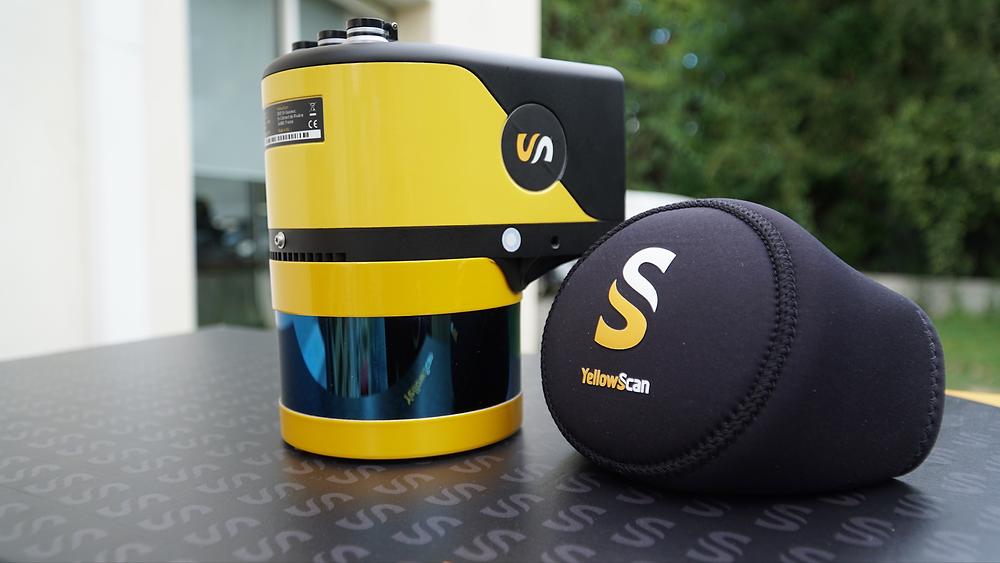 yellowscan-surveyor-lidar