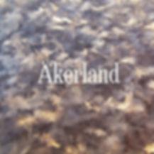 Åkerland-Snø.jpg