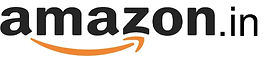 amazon.in logo.jpeg