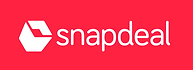 Snapdeal_logo_new.png