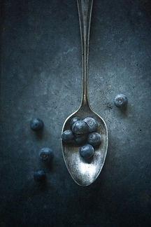 nalou fresh fruits