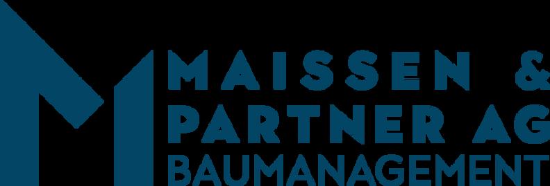 Bauleitung Solothurn | Solothurn | Maissen & Partner AG, Baumanagement