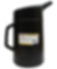 LX-1622 Lumax 2 gallon plastic battery and radiator filler