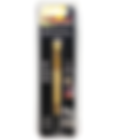 LX-1460 Lumax Grease Joint Pocket Size Rejuvenator