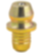 LX-3505 Lumax Straight Drive Type Lubrication Fitting