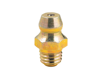 LX-3307 Lumax Straight Taper Metric Thread