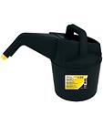 LX-1624 Lumax 2.5 gallon battery and radiator plastic filller