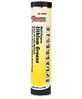 LX-1900 Mulit Purpose Lithium Grease