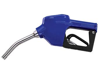 LX-1366 Fuel Control Nozzle