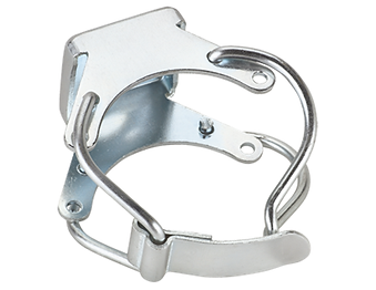 Lx-1168 Standard Grease Gun Holder