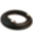 LX-1374 Anti Static Rubber Fuel Hose