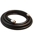 LX-1374 Anti Static Rubber Fuel Hose