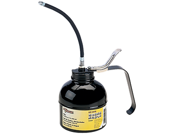 LX-1510 Handle Type Flex Spout
