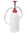LX-1341 Multi Purpose Oil Hand Pump